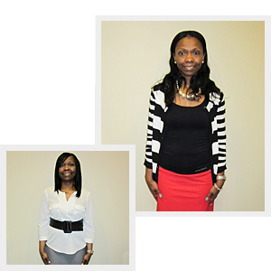 Michelle: 26 lbs. Weight Loss* | Learn2Lose | Charlotte ...