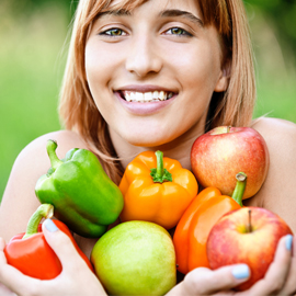 The Benefits Of An Antiaging Diet Weight Loss Clinics Charlotte