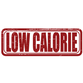 Understanding Calorie Density and Weight Loss