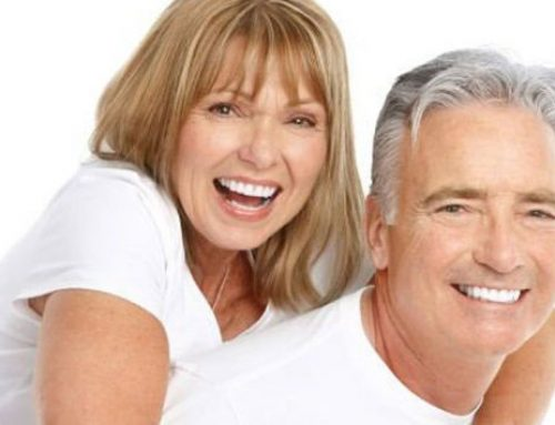 Erectile Dysfunction Bringing You Down? Weight Loss Can Help ED!