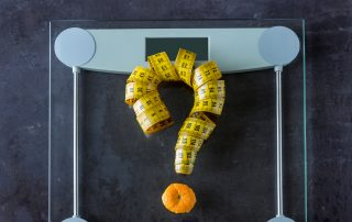 weight loss questions for doctors