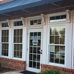 Ballantyne weight loss office